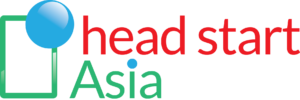 cropped-head_start_asia_Logo-2.png