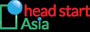 head_start_asia_logo-2