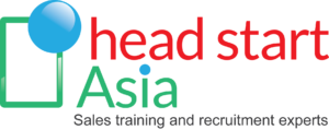 head_start_asia_logo_with_tagline